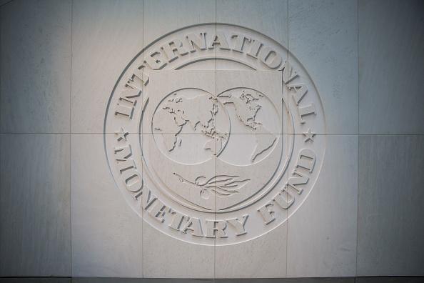 Ecuador no tiene previsto un financiamiento del FMI