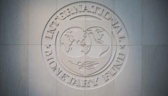 Ecuador busca fortalecer lazos con el FMI