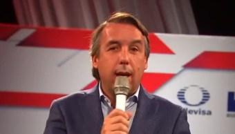 inicia muestra tecnologia francesa televisa san angel