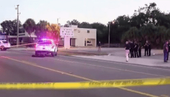 Encuentrran otro cuerpo en Tampa, Florida, por posible asesino serial