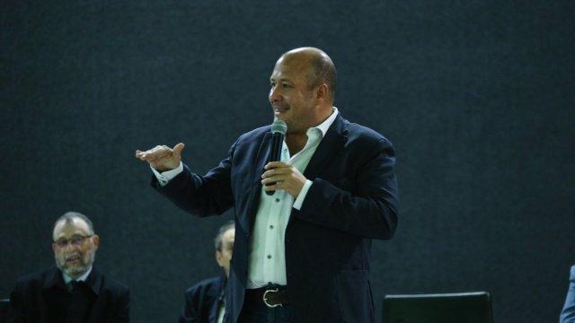 enrique alfaro buscara candidatura gubernatura jalisco frente ciudadano