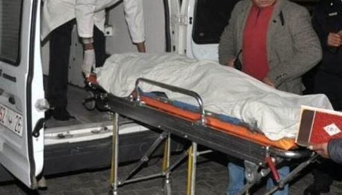 Al menos 15 muertos en Marruecos por estampida durante reparto alimentario
