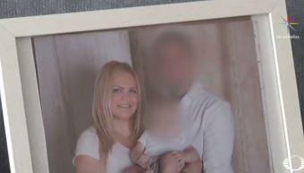Familia de Pilar Garrido duda de investigación