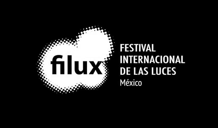 Todo lo que debes saber sobre Filux 2017