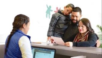Implementan programa 'Soy México' en Chihuahua