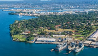 Hawaii organiza simulacros posible ataque nuclear norcoreano