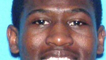 Detienen a sospechoso en búsqueda de asesino serial de Tampa, Florida