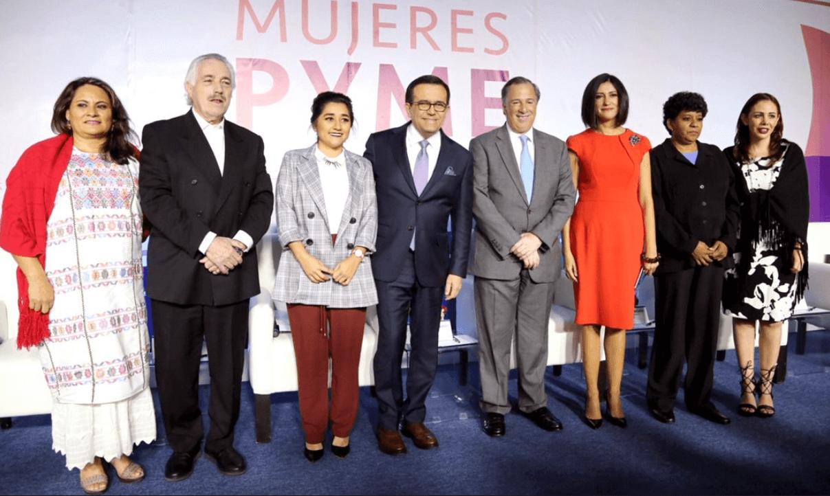 Canadá responsabiliza a México de poco avance en quinta ronda de TLCAN