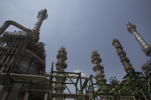 Incorporan capítulo energético en renegociaciones del TLCAN