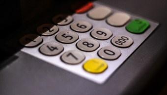 Bancos cerrarán el lunes 20 de noviembre