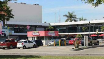 Intensifican operativos de vigilancia en bares de Sinaloa