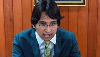 Irving Rubí Reséndiz