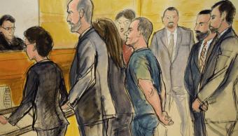 Podrían postergar juicio El Chapo Guzmán Estados Unidos