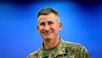 EU acusa a talibanes de haberse convertido al narcotráfico