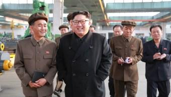 Seúl advierte que Pyongyang podría realizar prueba nuclear en cualquier momento