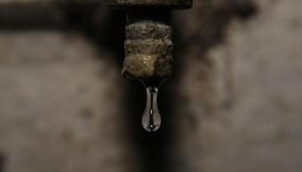 Pobladores de Kutantaka, Sonora, llevan tres años sin agua