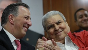 meade recibe apoyo ctm como precandidato presidencia mexico