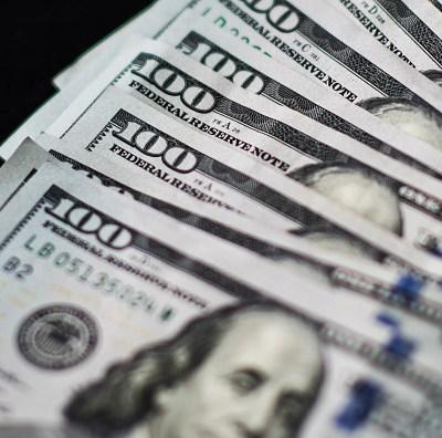 Creció 11.1% la inversión extranjera directa en México: Secretaría de Economía