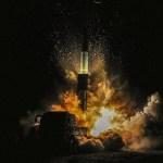 Corea del Norte ahora tiene misiles que desafían a Trump