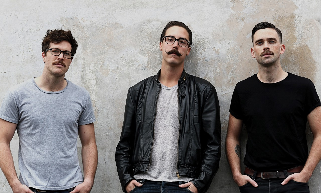 Movember: ¿una moda o una campaña realmente efectiva?