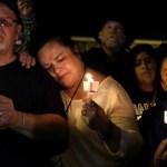 Pence se reunirá familiares víctimas tiroteo Texas