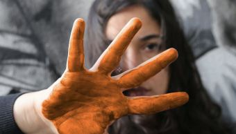 México se une a 16 días de activismo contra violencia de género