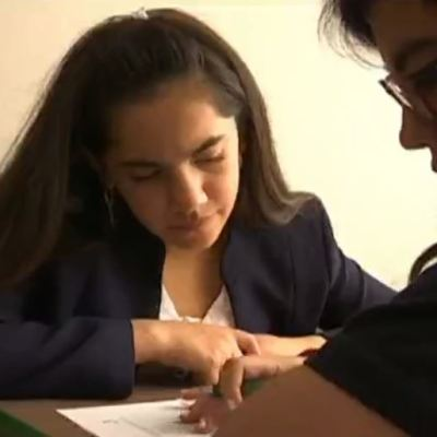 En México, sólo 5% de los niños superdotados son diagnosticados correctamente