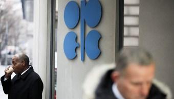 OPEP y Rusia prolongarían acuerdo de recorte