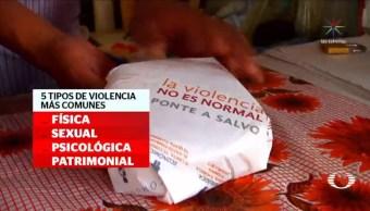 ipm lanza campana violencia genero tortillas