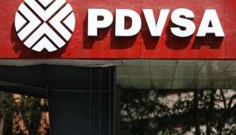 PDVSA inicia el pago de intereses de sus bonos