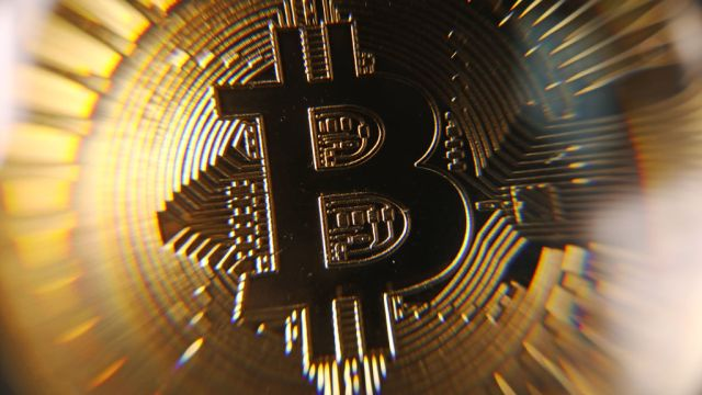 Fed y Wall Street advierten peligro Bitcoin estabilidad financiera