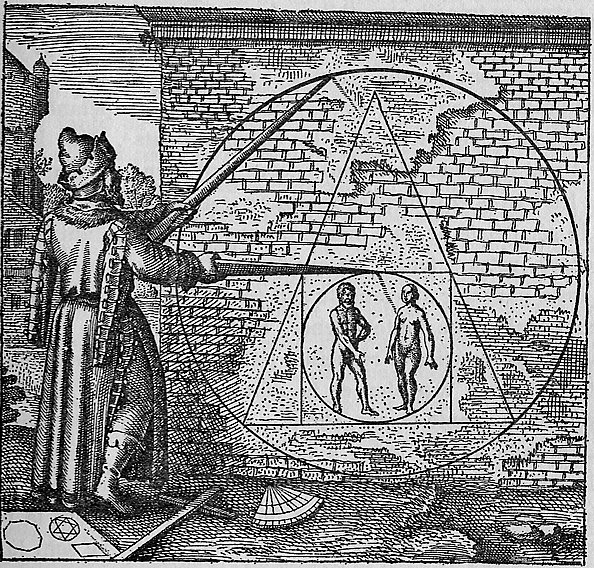 piedra filosofal, inteligencia artificial, Harry Potter, Frankenstein