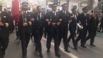 pilotos protestan aicm iniciativa senado