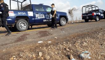 México registra más de 2 mil homicidios en 2017