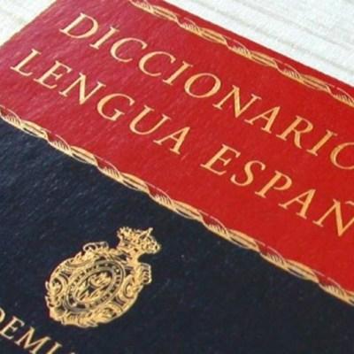 ¿El idioma español es sexista?