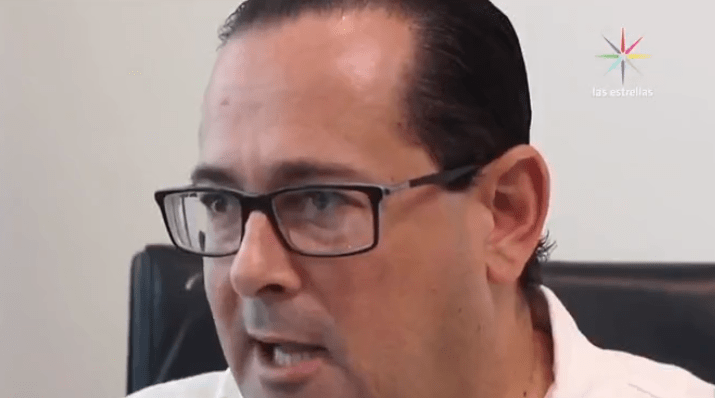 Van en Sinaloa contra cinco ex funcionarios de