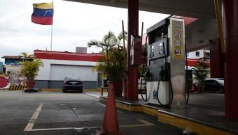 Reestructuración de deuda venezolana golpea a petroleros estadounidenses