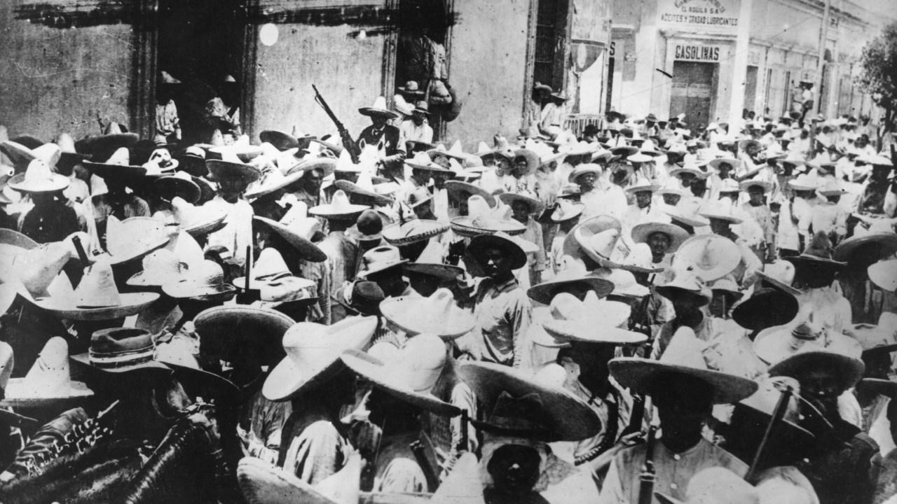 revolucion-mexicana-nellie-campobello