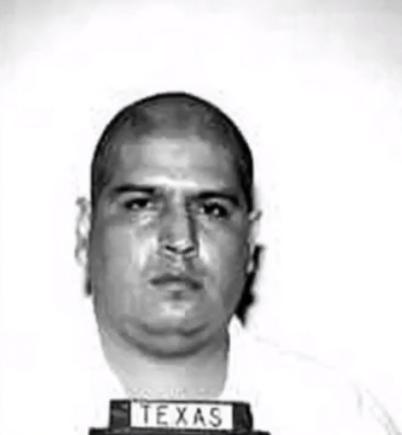 Rubén Ramírez Cárdenas, mexicano condenado a muerte en Texas