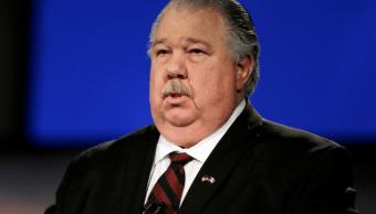 Sam Clovis retira postulación al Departamento de Agricultura de Estados Unidos