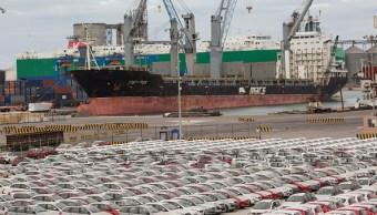 Sector automotriz, firme en mantener reglas de origen
