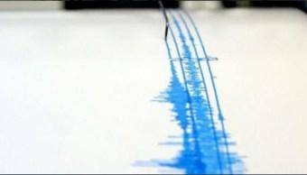sismologico reporta sismo en pijijiapan chiapas