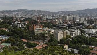 S&P rebaja la calificación soberana de Venezuela