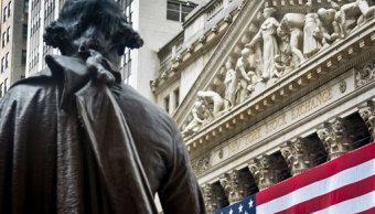 S&P y Nasdaq abren en máximos históricos