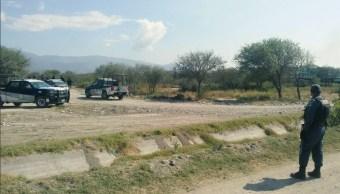 Implementan simulador de situaciones de riesgo en Puebla