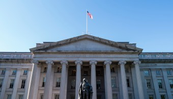 Tesoro de Estados Unidos planea cambios en subastas de deuda