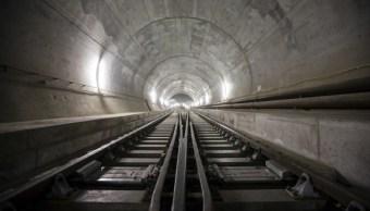 Avanza proyecto de tren bioceánico