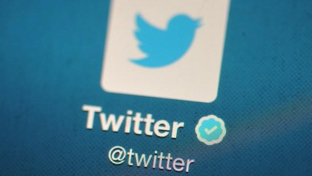 Twitter duplica 280 límite caracteres mensaje