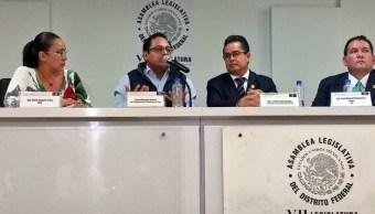 scjn oficializa destitucion delegado venustiano carranza