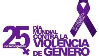 violencia_genero-25N